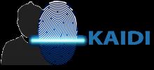 e-Kaidi_V7
